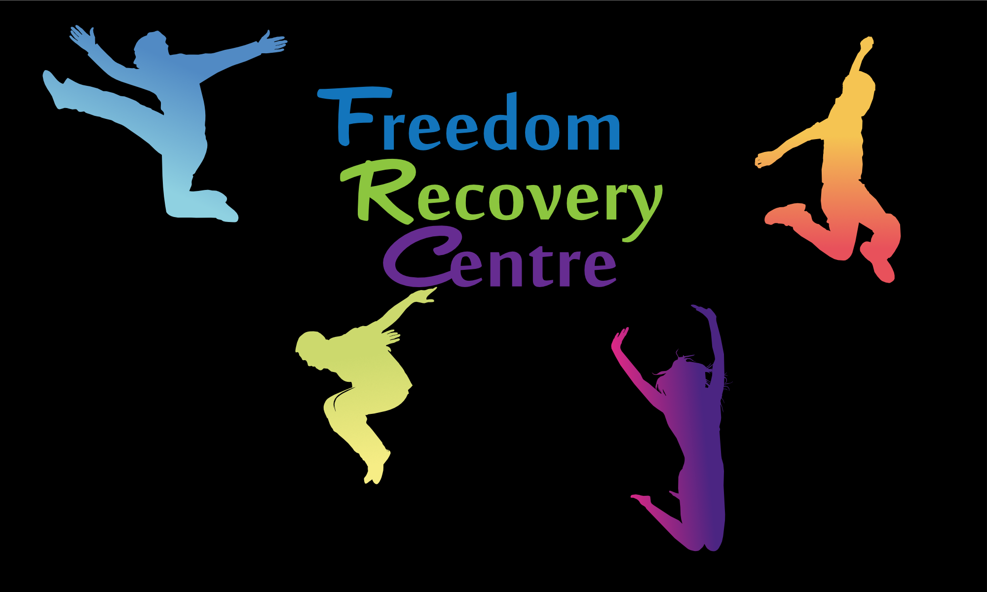 Freedom Recovery Centre